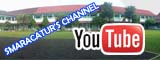 SMARACATUR Channel You Tube